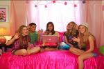 Asia Teenage Fashion Website Listing