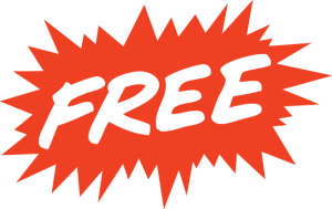 Free Listing for Asia Fashion Websites