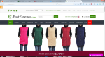 Islamic Clothing Online for Women and Men