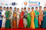 ASEAN Fashion Directory