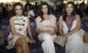 Abu Dhabi Fashion Blog UAE Clothing Wholesale Retail