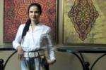 Abu Dhabi Fashion Directory – Free Listing