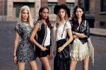 Australia Fashion Directory