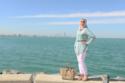 Bahrain Fashion Blog Manama Clothing Wholesale Retail