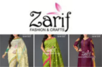 Bangladesh Fashion Directory