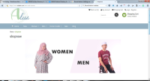 Brunei Fashion Directory
