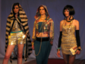 Egypt Fashion Blog Cairo Clothing Wholesale Retail