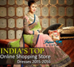 India Fashion Directory – Free Listing
