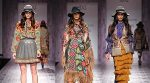 India Fashion Directory