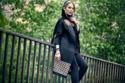 Iran Fashion Blog Tehran Clothing Wholesale Retail