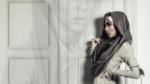 Jordan Fashion Directory – Free Listing