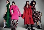 Jordan Fashion Directory