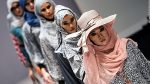 Malaysia Fashion Directory
