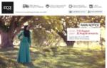 Malaysia Fashion Directory – Free Listing