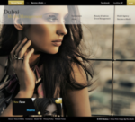 Middle East Fashion Directory