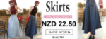 New Zealand Fashion Directory
