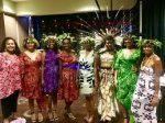 Papua New Guinea Fashion Directory