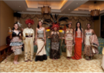 Papua New Guinea Fashion Directory