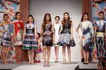 Philippines Fashion Directory