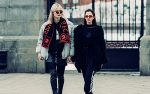 Russia Fashion Directory