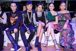 Singapore Fashion Directory