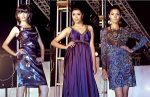 Sri Lanka Fashion Directory