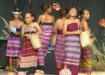 Timor-Leste (East Timor) Fashion Directory