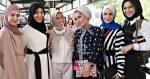 Turkey Fashion Directory
