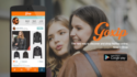 Goxip is a 'shoppable Instagram' for fashion followers in Asia