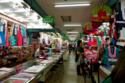 Dongdaemun Fashion Clothes Wholesale Market