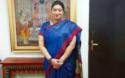 India celebrate the humble hand-woven fabric