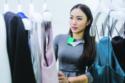 Singaporean Homegrown Fashion Labels