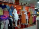 Bobae Market Bangkok - Clothes Wholesale