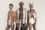 Angola Fashion Directory
