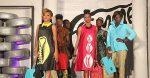 Benin Fashion Directory