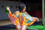 Ghana Fashion Directory