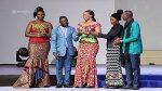 Ivory Coast Fashion Directory
