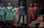 Kenya Fashion Directory