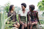 Madagascar Fashion Directory