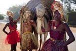 Niger Fashion Directory