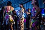 Nigeria Fashion Directory