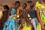 Senegal Fashion Directory
