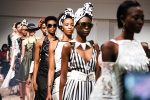 South Africa Fashion Directory