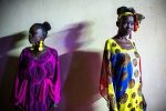 Sudan Fashion Directory