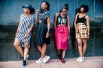 Swaziland Fashion Directory