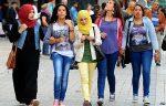 Tunisia Fashion Directory