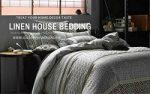 Linen House AU