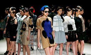 Asia Fashion Directory