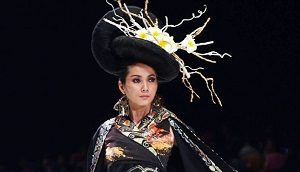 Asean Fashion Directory