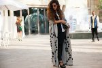 Dubai Fashion Directory